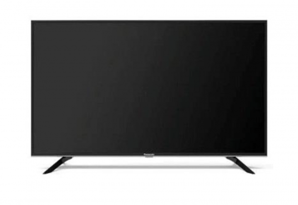 "PANASONIC TH32F310Q 32"" LED TV"